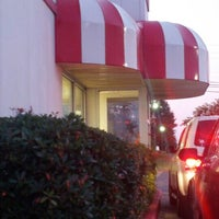 Photo taken at Bruster's Ice Cream by Gary M. on 6/23/2012