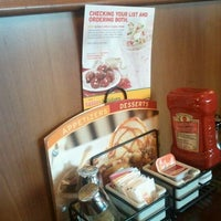 Photo taken at Denny's by Lee K. on 11/12/2011