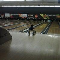 Amf bowling chesapeake