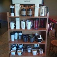 Photo taken at Starbucks by Dan P. on 2/12/2011