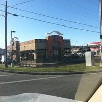 1/6/2012에 Erica A.님이 Taco Bell에서 찍은 사진