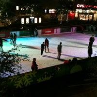 Photo taken at CityScape Phoenix by Frankie W. on 12/23/2011