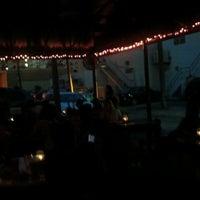 Foto tomada en The Bar por Santi R. el 9/9/2011