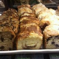 Photo taken at Starbucks by Lori G. on 8/31/2011