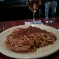 Photo taken at 17th Street Cafe by Elizabeth B. on 6/9/2011