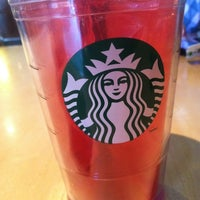 Photo taken at Starbucks by Michele T. on 7/4/2011