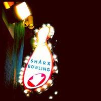 Photo taken at Sharx by Mathieu J. on 10/21/2011