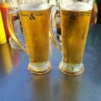 Photo taken at Kurz & Gut by Diógenes C. on 6/16/2012