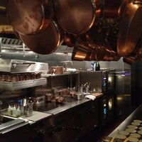 Photo taken at Chef's Table At Brooklyn Fare by Andrew D. on 3/1/2012