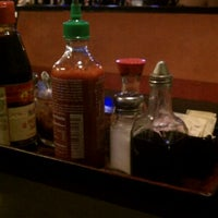 Photo taken at Pho Real Vietnamese Restaurant by Warren A. on 9/24/2011