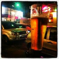 Photo taken at Bodega do Farias by Allan T. on 8/23/2012