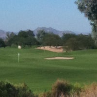 Photo taken at Legacy Golf Resort by Paula B. on 11/2/2011