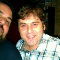 Photo taken at Pub Lloc de Joc by Raúl A. on 9/18/2011