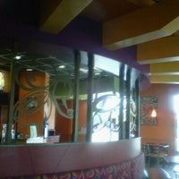 Photo taken at Taco Bell by Dimitra T. on 5/24/2011