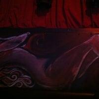 Photo taken at Ritual by Tanya N. on 4/11/2012
