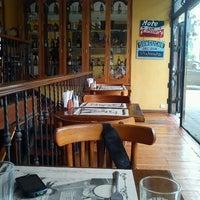 Photo taken at Chinchinero by Felipe B. on 5/3/2012