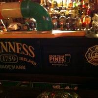 Photo taken at Johnnie MacCracken's by OTP P. on 4/7/2012