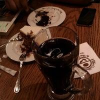 Photo taken at The Coffee Bean & Tea Leaf by Jun Yong C. on 9/14/2011
