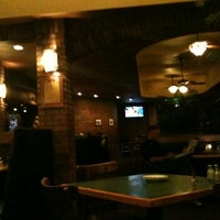 Photo taken at Robb's 125th St. Grill by Danette S. on 10/15/2011