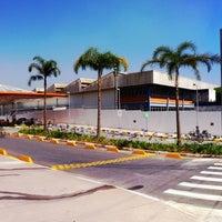 Foto tirada no(a) Shopping União por Thiago A. em 11/25/2011