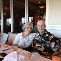 Photo taken at Belleair Country Club by Scott F. on 4/7/2012