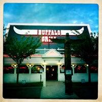 Photo prise au Buffalo Grill par Yann B. le8/11/2011