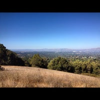 Photo taken at Rancho San Antonio County Park by Stanislaw Y. on 9/9/2012