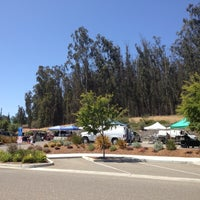 Photo taken at Farmers Market by ajdury *. on 6/10/2012