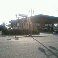 Photo taken at Pekin Community Bank by Sandi M. on 1/31/2012