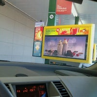 Photo taken at SONIC Drive In by Amber K. on 9/30/2011