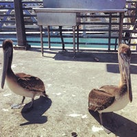 Photo taken at City of San Diego by rick o. on 8/12/2012
