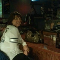 Photo taken at Dawg House Pub by Kurt K. on 11/27/2011