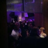 Photo taken at Discoteca Santuario by chema h. on 12/8/2011