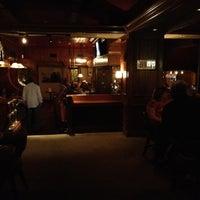 Photo taken at Sheraton Gunter Hotel San Antonio by Mike M. on 6/20/2012