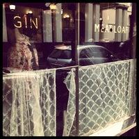 Jewish Restaurant Covent Garden