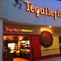 Photo taken at Tequileria by Leo Lodi on 8/26/2012