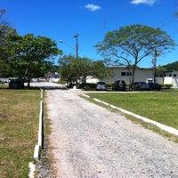 Photo taken at SERTE by Fernando S. on 3/18/2012