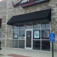 Photo taken at Verizon Authorized Retailer – TCC by Ed H. on 6/2/2011