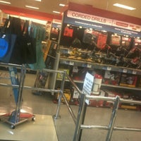 Photo taken at Sears by Giovanni A. on 8/14/2012