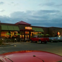 Photo taken at Sheetz by Don G. on 12/31/2010