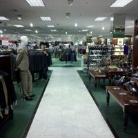 Photo taken at Macy's by Cesar T. on 9/30/2011