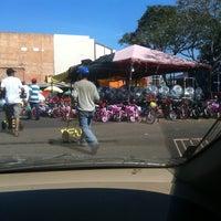 Photo taken at Mercado Las Playitas by Fayez T. on 12/27/2011