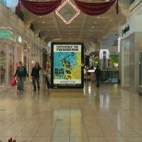 Photo taken at Westroads Mall by Kim C. on 12/29/2011