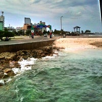 Photo taken at Raalhugandu by Mixhar on 9/1/2011