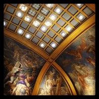 Foto tirada no(a) Galerías Pacífico por Daniela S. em 2/19/2012