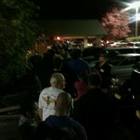 Photo taken at Golden Corral by Mel B. on 11/14/2011