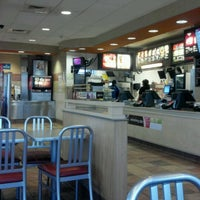 Photo taken at McDonald's by Joe S. on 11/25/2011