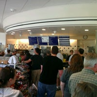Photo taken at Berkey Creamery by Sunny R. on 6/23/2012