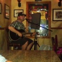 Photo taken at Mainstreet Pub by Andrew W. on 8/23/2011