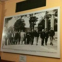 Foto tomada en Queirolo Restaurant & Bar por Jose Ignacio B. el 4/15/2012